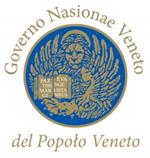 LogoGNV